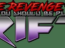 WYSBP_Rift_Revenge.png