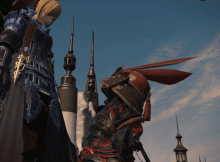 ffxiv_dx11-2016-05-31-18-48-56-18.png