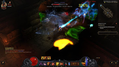 Diablo3DemonHunter.jpg