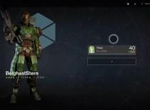 DestinyXbone.jpg