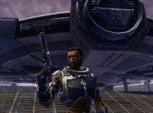 swtor-2015-10-11-16-26-29-92.png