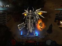 Diablo-III-2017-01-10-06-33-14-59.jpg