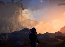 Mass-Effect-Andromeda-03.27.2017-23.21.50.39.jpg