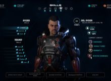 Mass-Effect-Andromeda-04.10.2017-23.16.03.18.jpg