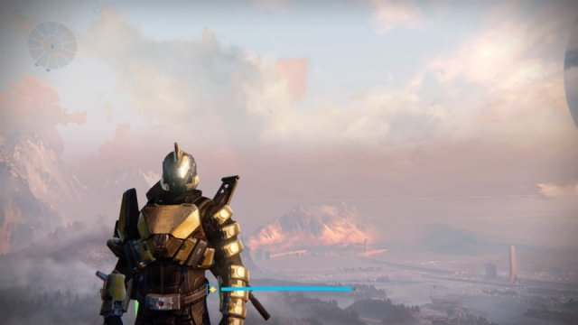 Destiny 2 Hopes