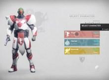 Destiny-2_20170906060255.jpg