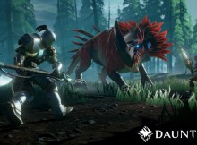 embermane_combat_screenshots_dauntless.jpg