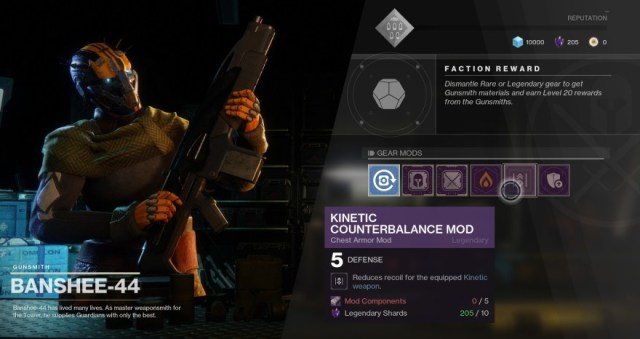 Bungie Mostly Gets It