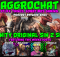 aggrochat183_720