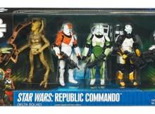 SW-Republic-Comandosm.jpg