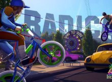 boss-key-announces-80s-inspired-battle-royale-shooter-radical-heights-2-1280x720.jpg