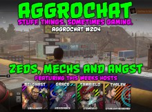 aggrochat204_720