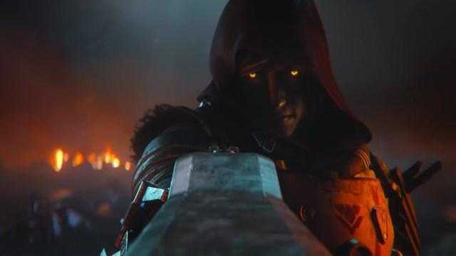 E3 Monday Roundup: Square Enix/Ubisoft/PC Gaming/Sony