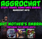 aggrochat213