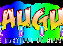 BlaugustRebornLogo2018-1024x384.png