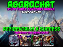 aggrochat_720