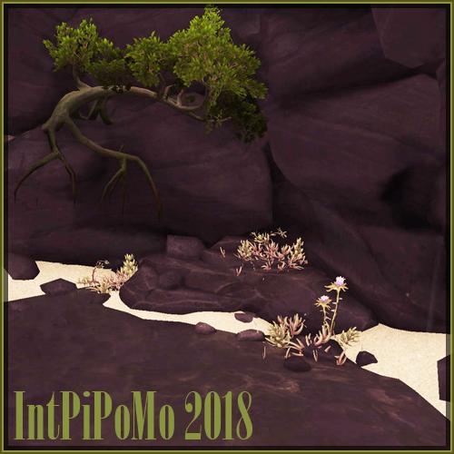 IntPiPoMo 2018