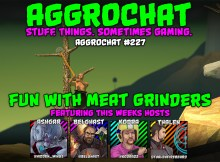 aggrochat227