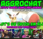 aggrochat228