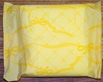 yellowmaxi