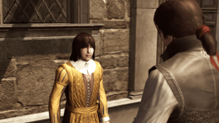 AssassinsCreedIIGame 2014-03-23 11-22-55-66