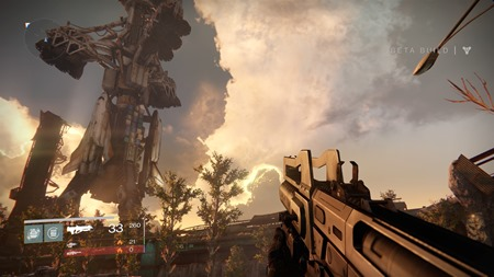 Destiny Beta_20140719082406