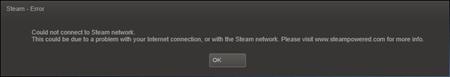 2014-02-20 06_18_53-Steam - Error