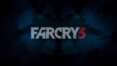 farcry3_d3d11 2014-01-26 11-22-38-48
