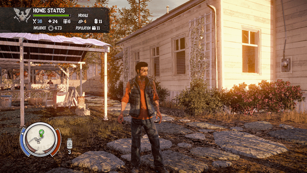 StateOfDecay 2015-04-29 12-34-32-25