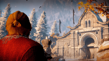 DragonAgeInquisition 2014-11-20 19-07-40-672