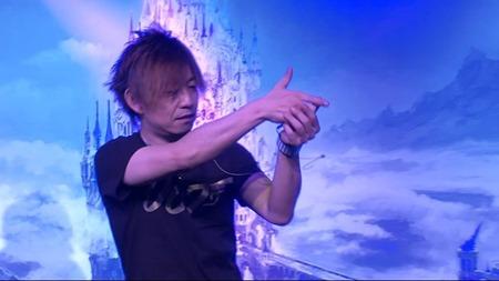 Yoshi007