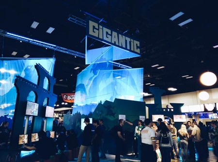giganticbooth