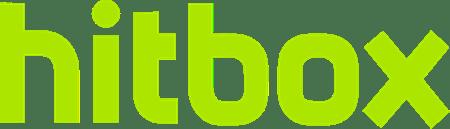hitbox-logo-green