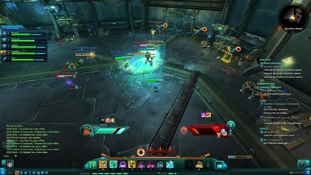 WildstarAdventure_Scopique