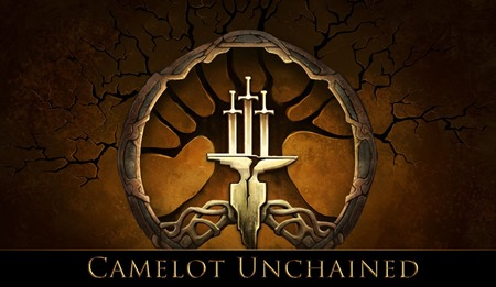 camelotunchained
