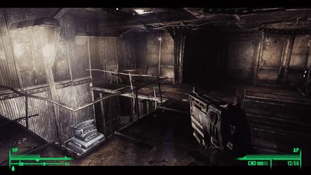 Fallout3 2014-07-14 18-37-47-443