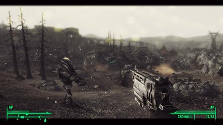 Fallout3 2014-07-14 18-41-36-142