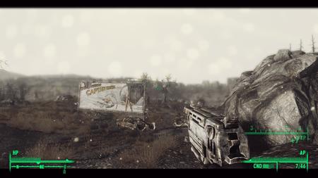 Fallout3 2014-07-14 18-43-01-697