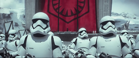 forceawakens_firstorderstormtroopers