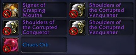 not_allowed_to_roll_lfr_wow