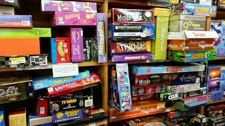 hbp_boardgames