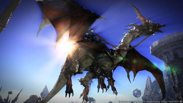 final_fantasy_14_heavensward_dragon.0