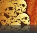 Skull Drudgery