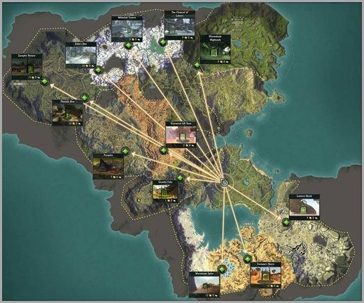 wysbpr_02_defiant_map