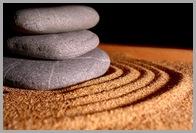 Zen of The Flake