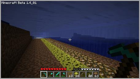 minecraft_smugglershold_spongetunnel
