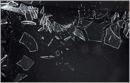 shattered_glass
