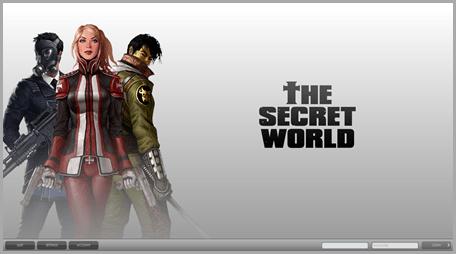 TSW_LogoScreen