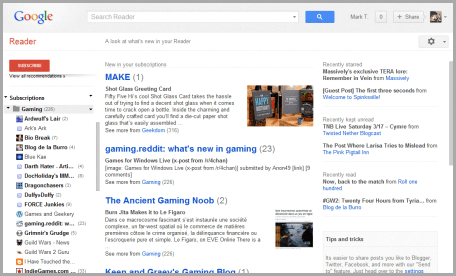 reader_googlereader_overview