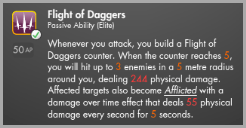 shotblade_flight_of_daggers